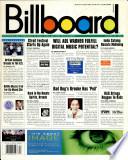 27 Ene. 2001