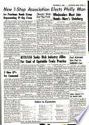 8 Sep. 1962