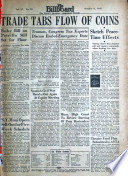 6 Oct. 1945