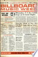 20 Nov. 1961