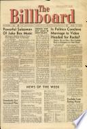 1 Sep. 1956