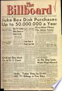 19 Ene. 1952