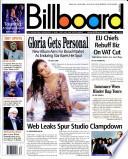 26 Jul. 2003