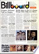 2 Ago. 1969