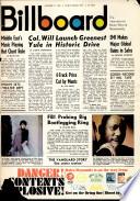 19 Nov. 1966