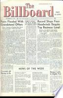 8 Dic. 1956