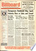 9 Mar 1963