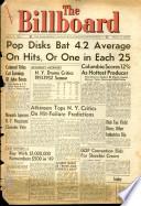 12 Jul. 1952