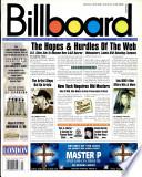 6 Nov. 1999