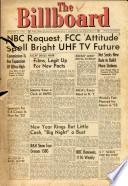 12 Ene. 1952