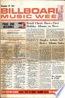 27 Nov. 1961