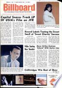 5 Feb. 1966