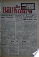 13 Oct. 1956