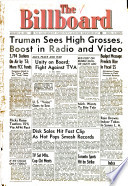 26 Ene. 1952