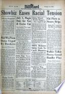 13 Oct. 1945