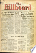 20 Oct. 1956