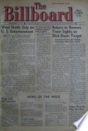 2 Sep. 1957