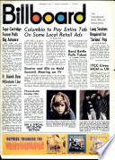 2 Sep. 1967
