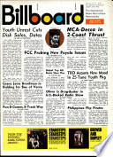 23 Mayo 1970