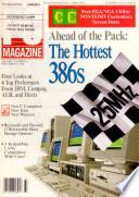 13 Sep. 1988