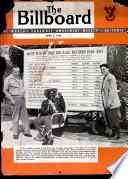 3 Abr. 1948