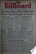 5 Ene. 1952
