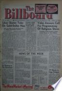 28 Jul. 1956
