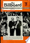 10 Abr. 1948