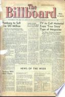 17 Nov. 1956