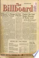 14 Nov. 1960