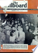 15 Nov. 1947