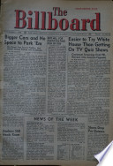 3 Nov. 1956