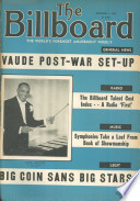 4 Dic. 1943