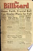 21 Jul. 1951
