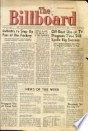 16 Jun. 1956