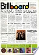 24 Oct. 1970