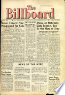 9 Jun. 1956