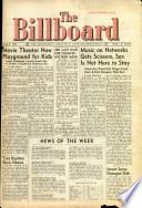 9 Jun. 1956