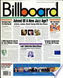 10 Feb. 2001