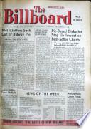 27 Abr. 1959