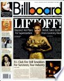 21 Feb. 2004