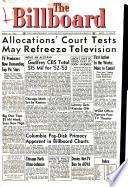 26 Abr. 1952