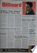 8 Ago. 1964