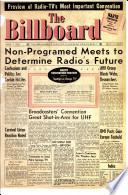 5 Abr. 1952