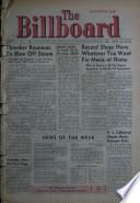 31 Mar 1956