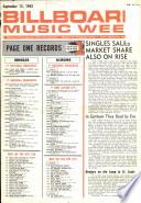 15 Sep. 1962
