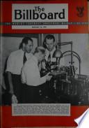10 Ene. 1948