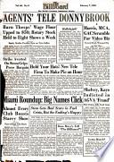 7 Feb. 1948