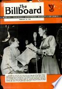 28 Feb. 1948