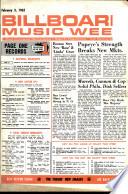 3 Feb. 1962